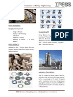 Introduction to Piping Engineering.pdf