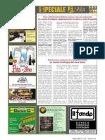 RS_160509_repubblica.pdf
