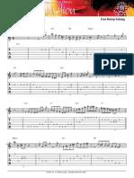 jazz guitar.pdf