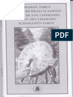 Shamanic Tarot instructions.pdf