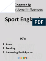sport england - weebly