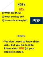 ngbs - weebly