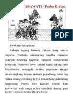 JEJER DWARAWATI.pdf