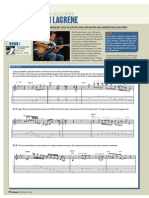 136291537-Bireli-Lagrene-Licks (2).pdf