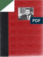 Los Grandes Enigmas de La Guerra Fria 02 - Varios Autores
