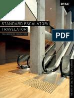 1319757761_document_dtac_layout_guide_tactile_indicators_0008_v3.pdf