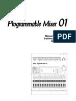 PROMIX01F1