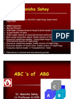 BGA.pdf