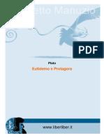 Platone - eutidemo.pdf