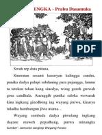 JEJER ALENGKA.pdf