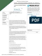 546 words essay on United Nations Organization.pdf