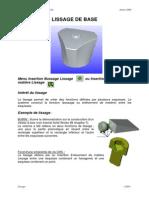 lissage2004-solidworks.pdf