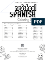 SSS_ColoringPages.pdf
