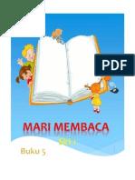Mari Membaca (siri 1) Buku 5.pdf