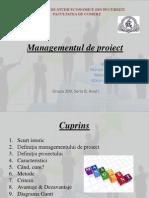 Managementul de proiect final.pptx