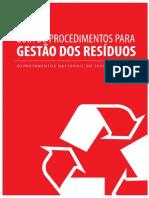 procedimentos_gestao-de-residuos.pdf