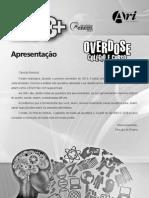 288 .pdf