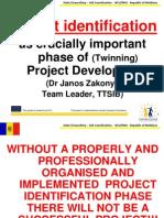 1352427_en_5_project_iden.pdf