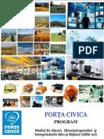 Mediul-de-afaceri.pdf