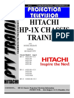 HP 1X Train Pack