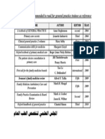 books for general practice.pdf