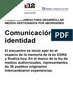 Comunicación con identidad - p12 - 290711