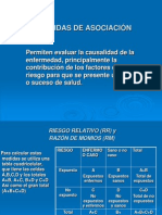 19-medida-asociacion