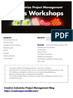 CIPMhandbook.pdf