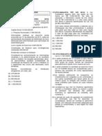 Marcondes Contabilidade Intermediaria 054