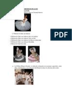 Vestidos Femeninos de Panama