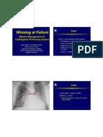 3_12_Mattu_Cardiogenic Pulm Edema.pdf
