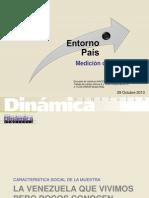 Entorno Pais Octubre 2013.pdf