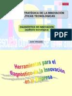 Auditoria Tecnológica (J. Villoslada).ppt