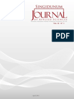 2013-10-1.pdf