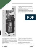 dati_tecnici_vitodens343-ftipob3ua052012.pdf