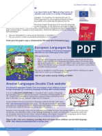 2012_M4T_Resources_Languages-in-Action.pdf