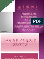 AEIPI 2012 (1)