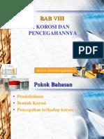 8. Korosi D4.pptx
