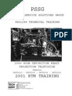 Philips Dptv215=Hdr2000