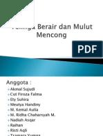 Telinga_Berair_dan_Mulut_Mencong-1.pptx