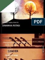 DINAMIKA ROTASI XIA4_16.pptx