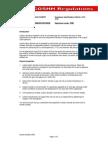 COSH_Carbon_Dioxide.pdf