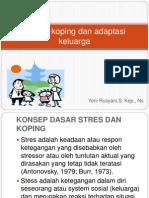 Stress, Coping, Adaptasi Keluarga.pptx