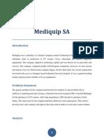 Mediquip.docx