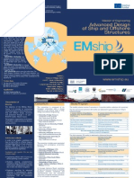 Emship-flyer.pdf