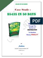 $5435 in 50 Days.pdf