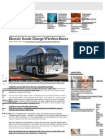 Electric Roads Charge Wireless Buses _ Discovery News.pdf