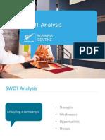 SWOT-Presentation.ppt