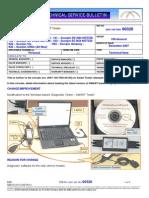 Smart Tester. pdf