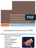 48012391-highlighting-recent-technological-advancements-in-human-resource-management.pdf